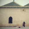 W-Morocco13
