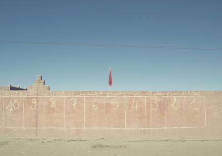 blog-Morocco1A