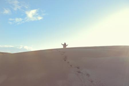 blog-Morocco2A