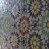 W-Morocco18