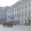 W-Slovakia2_JUN