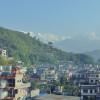 W-Nepal13_JUN