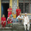 W-Nepal16_JUN